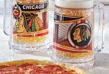 Chicago Sports