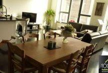 A VENDRE / Agence de conseil en immobilier, 1000HABITATS.COM,  vous accompagne dans tous vos projets immobiliers : location, vente, aménagement  intérieur, travaux et financement.  Professionnel de l'immobilier depuis 1997, sur les secteurs de la ville d'Hem, Roubaix, Croix, Lys Lez Lannoy, Lannoy et aussi sur la métropole Lilloise.  Avant gardiste en 2001 du premier programme de Loft sur la métropole Lilloise, je me suis spécialisé dans le développement et la commercialisation de projets « Lofts »