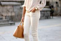 ..{My Style}..