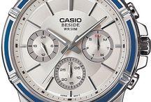 Casio Kol Saati / Casio Kol saatleri hakkında bütün fotoğrafları sizlerle bu başlık atlinda paylaşacağız.
