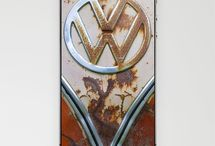 VW life / For Volkswagen enthusiasts