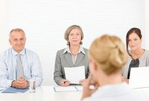 Interview Coaching Service / Do You Want To Ace Your Next Interview?