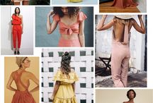 Inspo Sewing