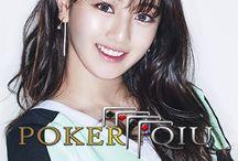 Situs Judi Poker Online Jackpot Terbanyak Indonesia