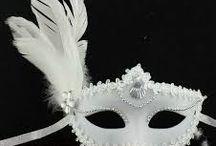 Baile de Máscaras