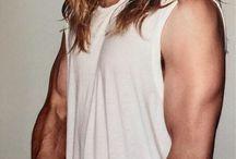 Jared Leto / 30STM, aktor, My so-called life, Alexander, movie
