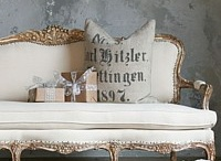 Home Sweet Home- decorating ideas