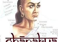 @Chanakya Niti--The source of inspiration / Chanakya niti quotes.