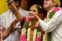 Wedding photography bangalore