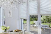 Jalousie auf Maß / Lichtschutz - Sichtschutz - Sonnenschutz - ganz einfach, ganz modern mit einer Faltstore Jalousie. Schluß mit langweiligen Gardinen - ran an die Falten. Premium-Qualität zu günstigen Preis im Direktvertrieb Myfaltstores.de