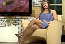 Sheila Capriolo