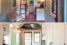 small home / guest house