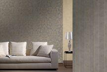 Tapety Light Story Glamour | MARBURG / Tapety značky MARBURG  http://www.designshop.sk/sk/tapety/katalogy/light-story-glamour--marburg-od-7122015!k=248