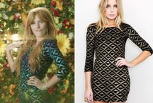 Bella Thorne Fashion / Pins from the website Bella Thorne Fashion.  http://bellathornefashion.blogspot.com.au