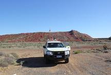 North Eastern Goldfields