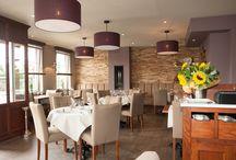 Horeca / Antiques & Design heeft een ruime ervaring in de inrichting van hotels, restaurants, brasseriën, (dans)café's, bistro's, wijnbars, ...