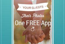 app wedding