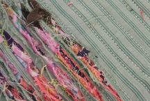 Fabric Slashing