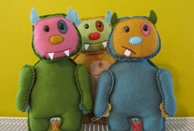Toys and dolls / Игрушки, куклы, художественные куклы, идеи. Toys, dolls, art dolls, ideas.