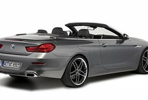 Luxury Cars / by St. Louis Cosmetic Surgery