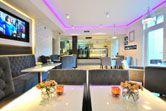 Cafe Aronia