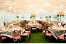 Ferda Wedding ♥