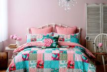 Ich liebe Betten