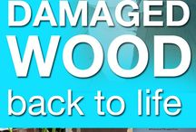 wood & metal works / wood working / metal works