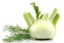57 Gemüse