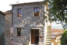 Property Tuscany Italy