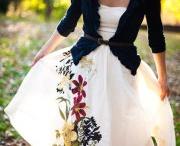 fashion / by Nikki Borden