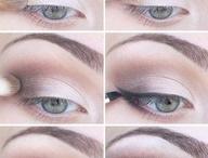Makeup / Fashion and beauty