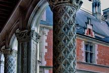 Blois et sa region