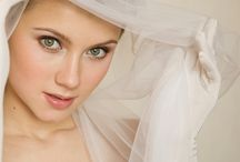 15 Bridal Beauty Tips You Can't Live Without / There are some bridal beauty tips that get lost in the mix — and they are extremely important. So, before you head down the aisle, make sure you've followed the essentials.