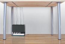 Organization / by Shelley Cotton