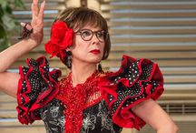 hold on tight we'll muddle through (odaat)