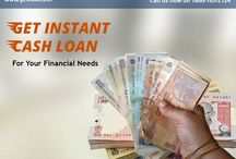 Fast Loan Service / Get Instant Loan with our fast loan services.