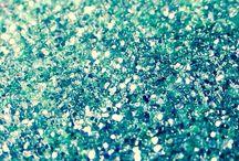 Trblietky/Sprinkles