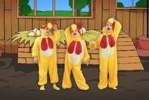 http://www.ouvirmusicas.pt/doidas-doidas-andam-galinhas/