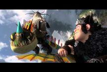 ~VOIR~ Regarder ou Télécharger train your dragon Streaming Film en Entier VF Gratuit