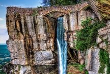 TN: Things to do in Tennessee