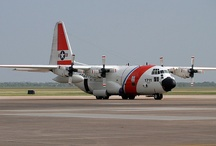 Hercules 'Herc' C130 / A dedication to my father who has flown this plane for 40 years. This is for you dad.