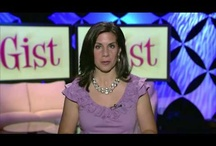 The Gist / Check here for viewer questions from The Gist, as well as tips for wives and moms from around the web. You can watch past episodes of The Gist at: http://CatholicTV.com/the-gist