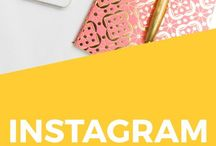 Tiptop  Tips For Marketing In Instagram / On  the  pinboard you can  find out my best  choosings  concerning Instagram marketing  techniques