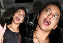candid moments of bollywood stars