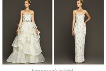 Dress of The Day / Dress of the day from Elizabeth Bailey Weddings. Perfect dresses for MOB, brides, bridesmaids and guest #makelifeaparty
