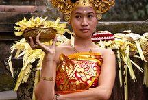 Ol'Nu Bali