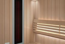 _sauna