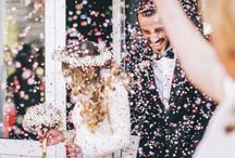 Hochzeit<3