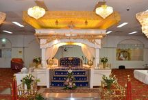 Top Gurdwara Sahib In Blackburn, Australia / Sri Guru Nanak Satsang Sabha, best Gurudwara of Blackburn which was found by the efforts of religious people as the first Gurudwara of Melbourne, Australia.